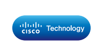 Cisco Technology Integrator STI ROIP