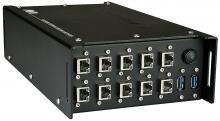 8450 - i7 Software Defined Network SDN Gigabit Ethernet